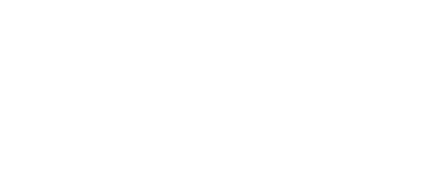 Membre du CMMTQ
