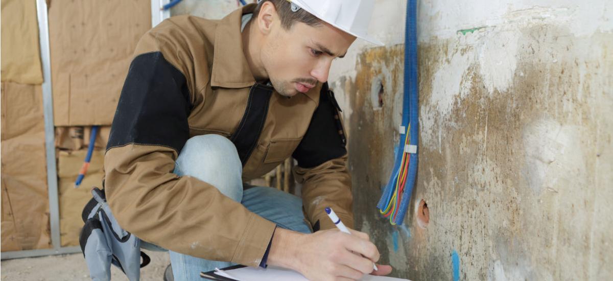 Rénovation de votre plomberie commercial